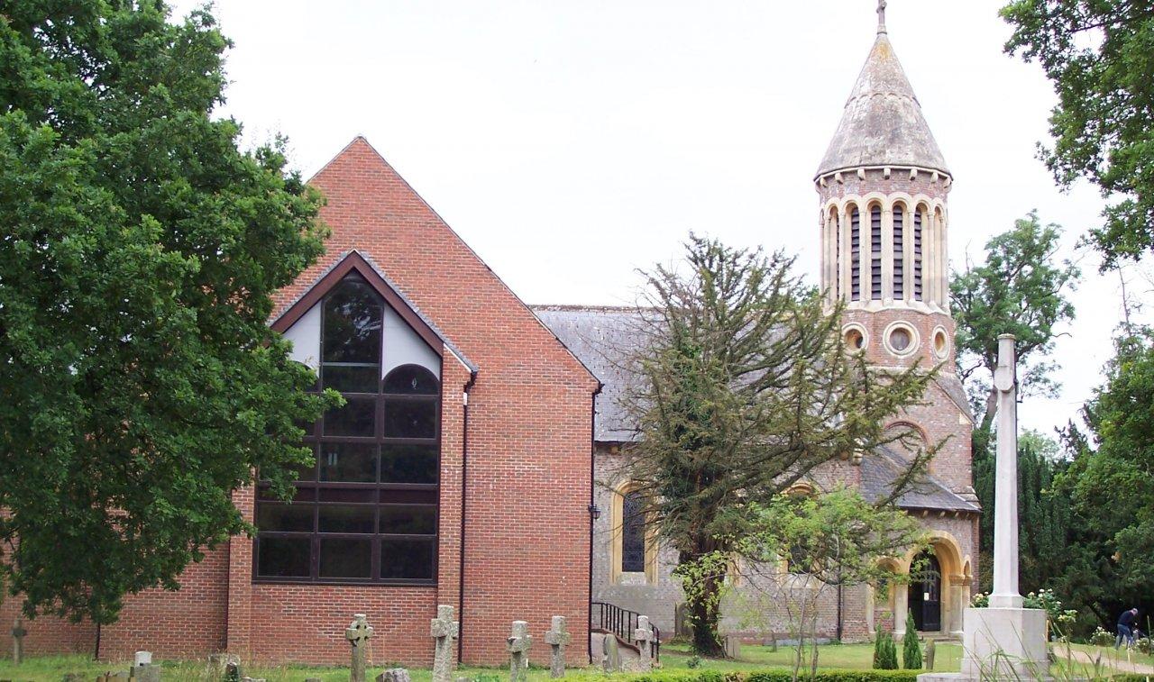 https://www.burghfieldparishcouncil.gov.uk/wp-content/uploads/2018/12/St-Marys-Church-cropped-1280x757.jpg
