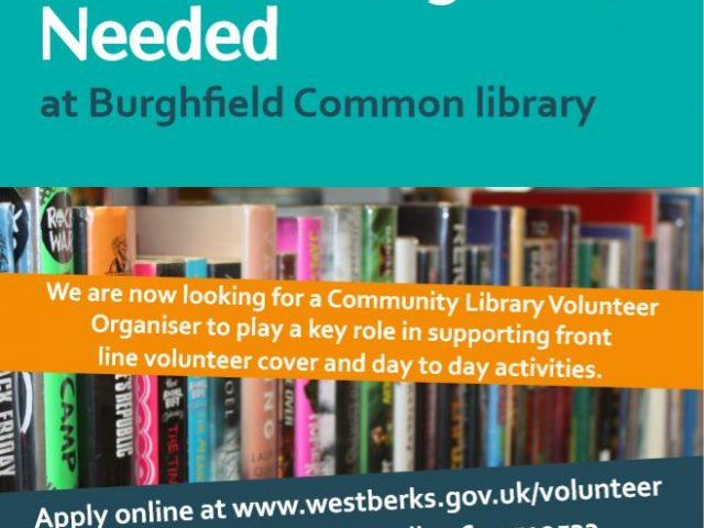 https://www.burghfieldparishcouncil.gov.uk/wp-content/uploads/2019/05/Library-volunteer-640x480.jpg