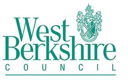 https://www.burghfieldparishcouncil.gov.uk/wp-content/uploads/2019/06/West-Berkshire-Logo.jpg