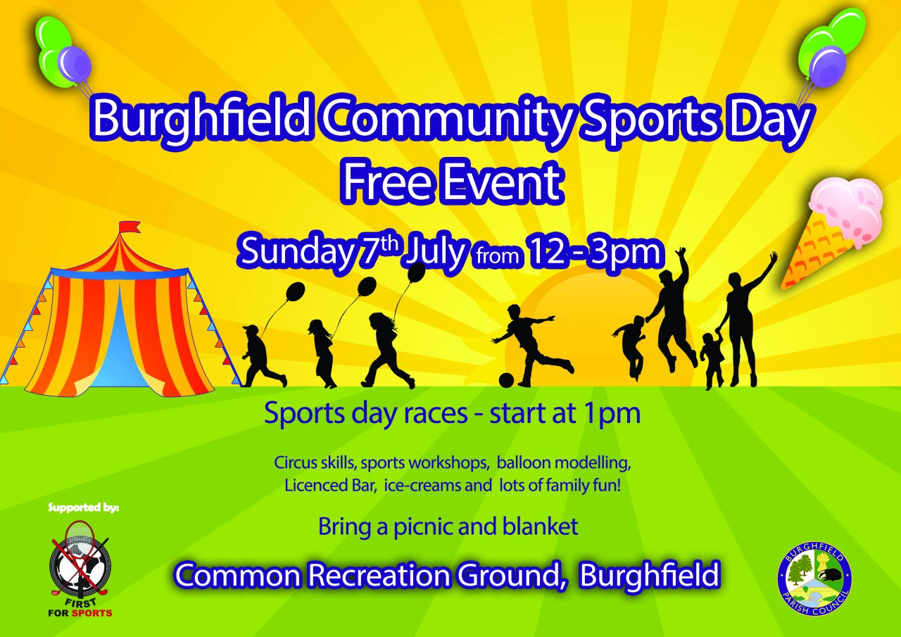 https://www.burghfieldparishcouncil.gov.uk/wp-content/uploads/2019/06/bCSportsDayy_a4_firstforsports-speorts-day-2019-1280x905.jpg