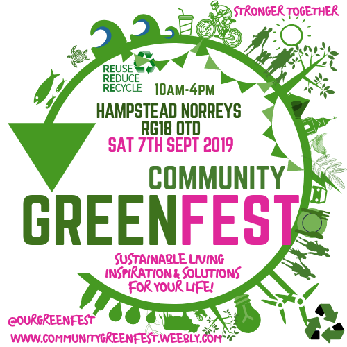 https://www.burghfieldparishcouncil.gov.uk/wp-content/uploads/2019/07/greenfest-Event.png
