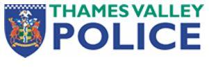 https://www.burghfieldparishcouncil.gov.uk/wp-content/uploads/2019/09/Thames-Valley-Police-Logo.jpg
