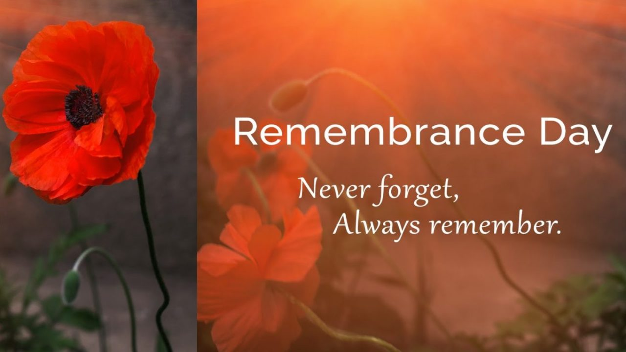 https://www.burghfieldparishcouncil.gov.uk/wp-content/uploads/2019/10/Poppy-Remembrance-Day-1360x765-1280x720.jpg
